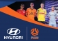 Win 1 of 11 Signed Hyundai A-League Soccer Jerseys
