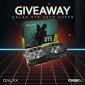 Win a GALAX GeForce RTX 2070 8GB Video Card