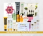 Win a Huge Natural Skincare Products Pack