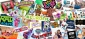 Win 1 of 3 Toys & Kid's Products Packs