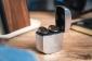 Win a Pair of Klipsch T5 True Wireless Earbuds