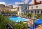 Win a 5-night Stay for 2 people at the Royal Sonesta New Orleans USA (no travel)