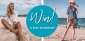 Win a $600 Strand (Organic Beach & Resortwear) Voucher