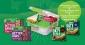 Win 1 of 10 Lunchbox & Health Bar/Slice Packs