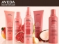 Win 1 of 20 Aveda Haircare Packs
