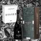 Win a Limited Edition 'James Bond' Bollinger Champagne + 'James Bond' Movie Box Set