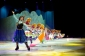 Win 1 of 6 Family A Reserve Tickets to 'Disney On Ice Presents Dare to Dream' (various venues)