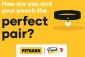 Win a $2000 Petbarn Gift Card or minor prizes of a Dog Grooming Bundle or Grooming Experience