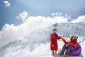 Win a Ski Holiday for 2 people to Queenstown New Zealand