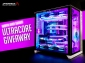 Win an Open-Loop Intel i9 Gaming PC