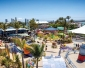 Win a 2-night (weekend) Family Stay at Sea World Resort on the Gold Coast (no travel)