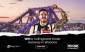 Win a trip for 2 to the Gabba in QLD to watch a Collingwood v Brisbane AFL Match