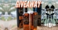 Win a Bottle of Bushmills Acacia Wood OR Bushmills Distillery Reserve 12 year Old Single Malt Whiskey