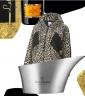 Win a Ltd Ed. Bottle of Veuve Clicquot Champagne + Flute & Bowl + Leopard Activewear Jacket
