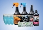 Win Car Cleaning & Polishing Products + 12 Bottles of Hand Sanitiser + 2 x $100 BP Fuel Cards