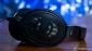 Win a set of Drop x Sennheiser HD Headphones