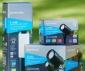 Win $500 of Elluminate Garden Lighting Products