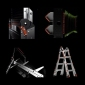 Win a Little Giant Ladders & Accessories Pack