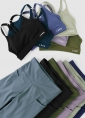 Win 26 Pieces of LSKD Sports/Activewear