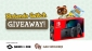 Win a Nintendo Switch Console + 'Animal Crossing: New Horizons' Game