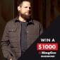 Win $1000 of King Gee Apparel, Footwear or Accessories