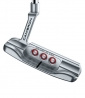 Win a Scotty Cameron Golf Putter