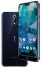 Win a Nokia 7.1 Mobile Phone