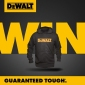 Win 1 of 10 DEWALT Hoodies
