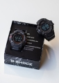 Win a Casio G-Shock Sports/Running Watch