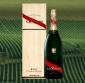 Win a 3 Litre Bottle of G.H. Mumm Champagne