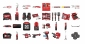 Win a Huge Milwaukee Tools Pack