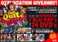 Win a collection of 24 DVD and 7 Blu-ray Ozploitation classics