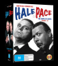 Win 1 of 3 'Hale & Pace The Complete Series' DVD box sets