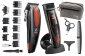 Win a set of VS Sassoon Men's Grooming tools
