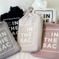 Win an In The Sac linen set
