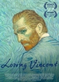Win double movie passes to 'Loving Vincent'