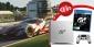 Win a PS4 'Gran Turismo Sport' console bundle