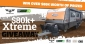 Win a JB Dirt Road Extreme Caravan and/or $1000 Club 4X4 Insurance vouchers