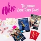 Win 1 of 5 DVDs & movie tickets packs