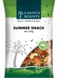 Win 1 of 10 packs of Earth's Bounty Bar Mix or Summer Snack Mix