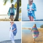 Win a Mummy Couture Kimono of your choice