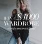 Win 2 x $1000 Decjuba Wardrobes