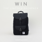 Win a Lincoln Backpack