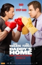 Win a 'Daddy' Home 2' prize pack