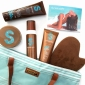 Win Sunescape Self-Tanning Products