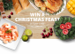 Win a $500 Woolworths online shopping voucher