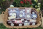Win a chocolate products and fudges hamper