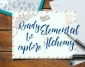 Win a $50 Elemental Alchemy voucher