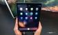Win a 10.5-inch iPad Pro