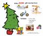Win a $300 Beeline Toys voucher